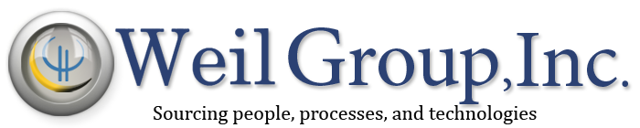 Weil Group, Inc